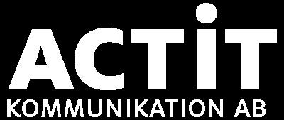 Actit Kommunikation