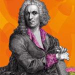 Kaos von Linné