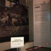 Reformation pågår! - utställning